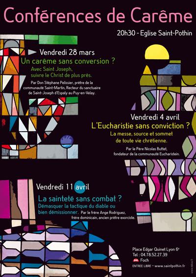 Affiche-A2-Conf-de-Carême-STPothin.jpg