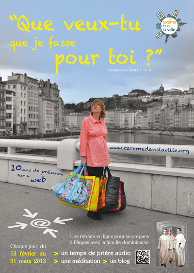 Affiche-A3-Carême-2013.jpg