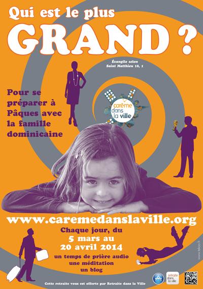 Affiche-A3-Carême-dans-la-ville-2014.jpg
