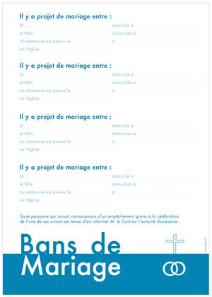 Bans-de-mariages_300x420.jpg
