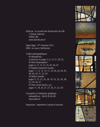 Couv3-Livret-Couvent.jpg
