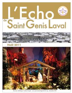 Echo-dec2011.jpg
