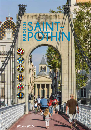 Guide-St-Pothin-2014.jpg