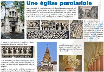 Historique-St-Pierre-1.jpg