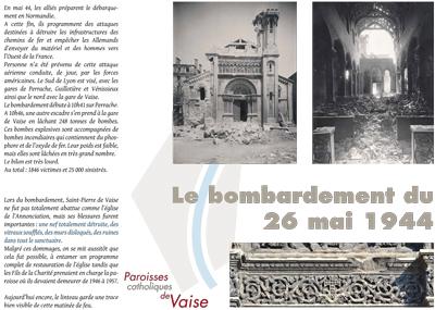 Historique-St-Pierre-2.jpg
