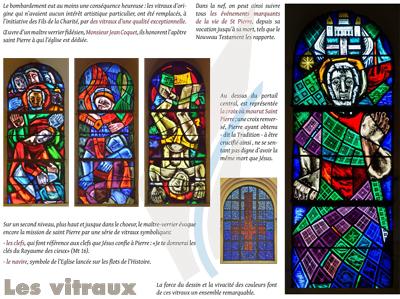 Historique-St-Pierre-4.jpg