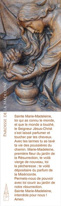 Signets-prière-La-Madeleine-1.jpg