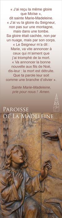 Signets-prière-La-Madeleine-2.jpg