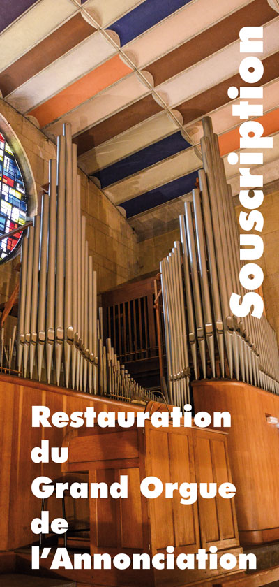 Souscription-restauration-orgue-Vaise-couv.jpg