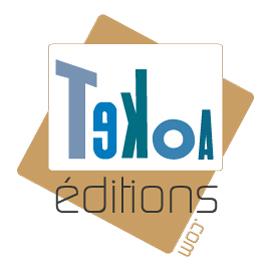 logo-TEKOA-éditions.jpg