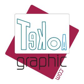 logo-TEKOA-graphic-red.2.jpg